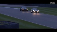 3 EPIC Overtake Moments - Goodwood Member~s