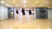 韩国气质美女 舞蹈室豪放热舞自拍秀 99热天天啪视频相关视频