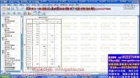 陈老师spss数据分析视频教程之spss问卷分析思路梳理相关性分析、方差分析(3)