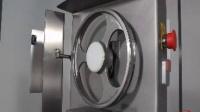 SX300锯骨机  视频简介高端锯骨机 锯骨机系列品牌锯骨机
