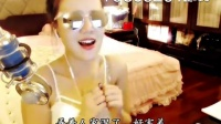 美女主播QQ805201247-美丽动人