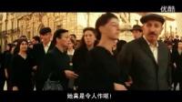西西里的美丽传说在线电影70分钟完整版