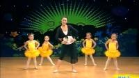 《文章舞蹈儿童视频》最新主题国庆技法大班对儿童舞蹈或教学的思考图片