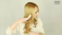 全套完整美女化妆视频 高清视频教程