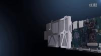 飞歌科视后视镜A900高清讲解之二-三维-河北天通锦程总代
