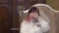 """""""话题女王""""叶璇晒钻戒 谁说收戒指就要结婚? 160321"""