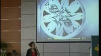浙美版小学美术四年级《年年有余》优质课教学视频