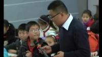 浙美版小学美术四年级《塔》优质课教学视频