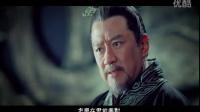 《放弃我抓紧我》王凱X陳喬恩 焚
