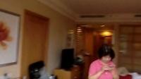 南非-太阳城酒店