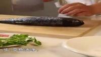 清蒸鱼的做法大全_清蒸鱼的家常做法 - 菜谱 - 香哈网移动版#吃货爱美食#