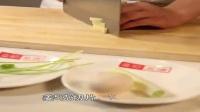 珍珠丸子的做法大全_珍珠丸子的家常做法 - 菜谱 - 香哈网移动版#吃货爱美食#