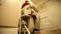 英国原装进口Stannah座椅电梯 双曲线楼道电梯 老人楼梯电梯 别墅电梯