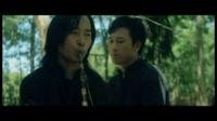 2016苗族电影  桐刷与蛇仙3