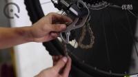 骑行邦|自行车链条拆装