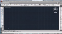 CAD教程三维基础14.第一节三维工具条的选择AutoCAD教程