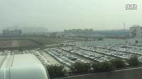 杭州新汽车坟场