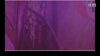 香港古装电影美女群星'红颜乱'《难念的