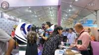 广州穿越时空9DVR虚拟现实体验馆720度头盔总代直销,15