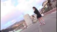 日本美女筱崎爱写真视频,原来5年前的筱崎爱还是很保守的,好可爱!