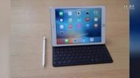 多国对比!iPad Pro 9.7在哪买更便宜