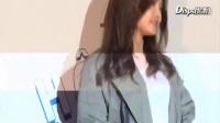 """【新闻视频】160322 [DISPATCH] 2016 FW""""HERA首尔时尚周""""NOHANT时装秀 - 娜恩cut 72"""