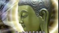 珍惜生命-文殊菩薩前生故事上集-3_标清