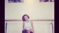 少女时代舞蹈 舞蹈教学-色就是色持续更新