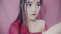 与北京大学第一帅哥邹继威飙戏的女孩 (90)