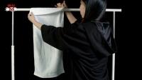 高效晾衣法 6招拯救你晾不干的衣物 174