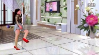 2016最新广场舞-实拍美女练钢管舞-美女热舞