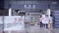 中国体育彩票-顶呱刮招商广告(15s)