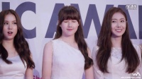 韩国美女歌曲53