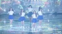 韩国美女歌曲55