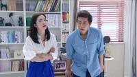 新婚公寓 25 纪录片曝晓骏夫妻隐私
