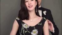 吴奇隆10亿聘礼藏内幕 刘诗诗可能倒贴钱?