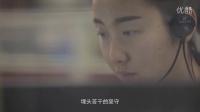 西安市公安局指挥中心2015宣传片