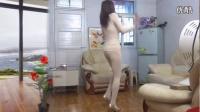 美女热舞自拍 内衣秀《你爱了吗?》