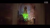 美女搞笑视频:泷泽萝拉最新电影预告片——《天神传》