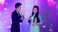 视频: 越南歌曲 Đêm Tóc Rối散发的夜晚-Dương Hồng Loan杨红鸾Khưu Huy Vũ邱辉武