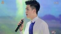 视频: 越南歌曲 Chim Trắng Mồ Côi白鸟孤儿-Dương Hồng Loan杨红鸾Khưu Huy Vũ邱辉武