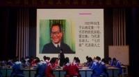 2015年江苏省初中语文阅读教学专题研讨会《绵绵土》教学视频,张举