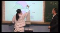 2015年江苏省高中地理名师课堂《常见的天气系统-锋面系统》教学视频,蔡珍树