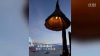 长滩岛,D.Talipapa海鲜市场 我的图片MV_200401010341