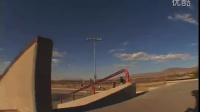 视频: Pusher BMX En El Paso