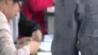 2015年江苏省高中生物优课评比《细胞器》教学视频,徐红