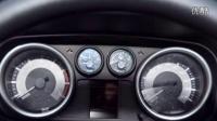 中兴汽车视频