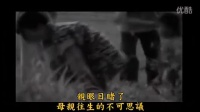 72分钟最新版海贤老和尚往生视频_标清