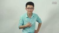 唱歌技巧和发声全套教程 杭州学唱歌哪里好