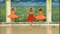 儿童舞蹈小蜜蜂 巧虎早教迅雷下载 儿童歌曲我爱洗澡